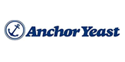 anchor-yeast-logo-2