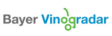 Bayer Vinogradar logo