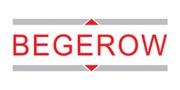 begerov-logo-2