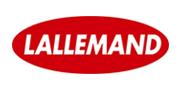 lalleman-logo-2