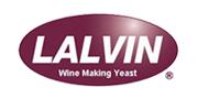 lalvin-logo-2