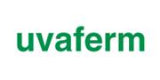 uvaferm-logo-2